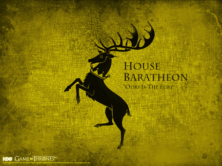 House_baratheon_wallpaper_by_siriuscrane-d53id3m_medium
