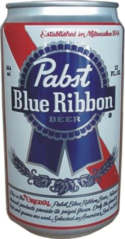 Pabstblueribbon_2__medium