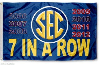 Sec_7_in_a_row_flag_75825sma_medium