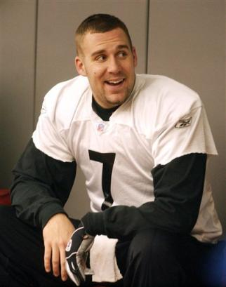 Ben_roethlisberger3_medium