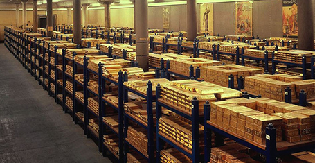 Gold_bullion_vault_medium