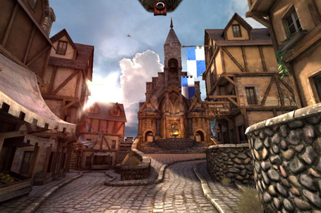 Epic_citadel_screenshot_medium