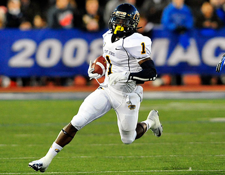 Dri-archer-campus-union_medium