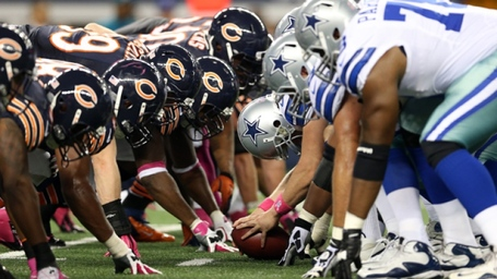 Bears-cowboys-121001_medium