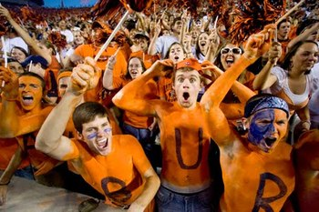 Auburn-football-fans_display_image_medium