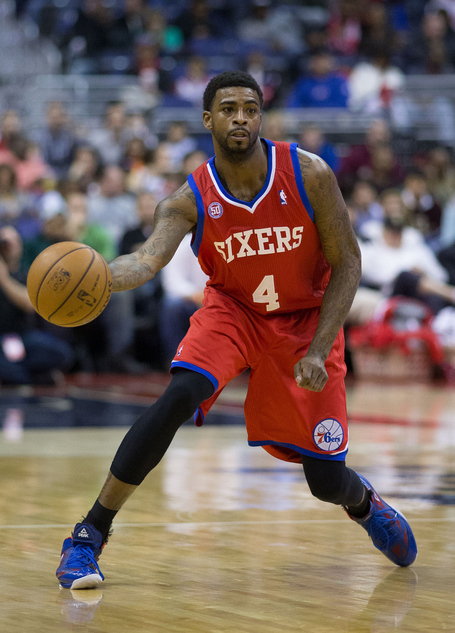 Dorell_wright_76ers_medium