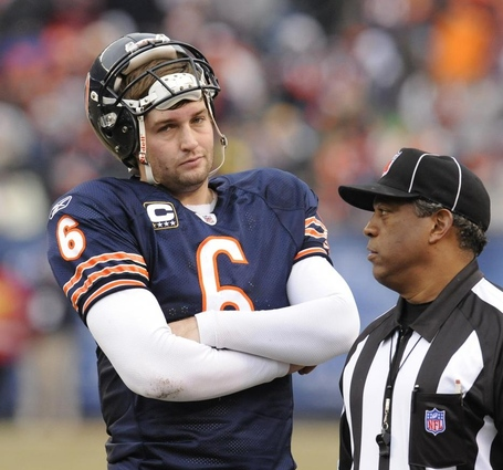 Cutler-nfl-698845298_medium