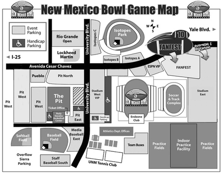 Nmbowlmap10_medium