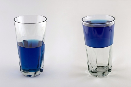 Bigstockphoto_glass_half_empty_half_full_3470980_medium