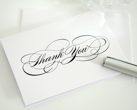 Wedding_thank_you_medium