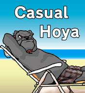 Hoya-lg_medium