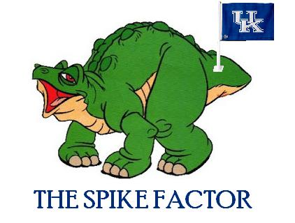 Spike_factor_medium_jpg_medium