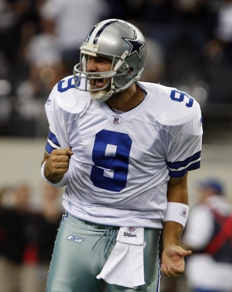 Tony-romo-dallas-cowboys1_medium