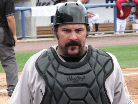 Corky-miller-louisville-bats_medium