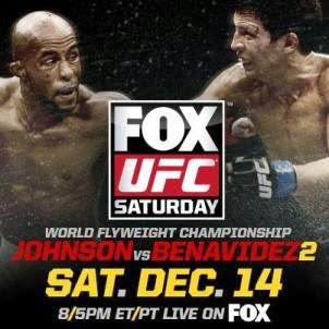 Ufc_on_fox_9_medium