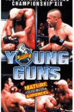530402_ufc_19_ultimate_young_guns_1999_medium