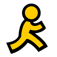 Aol_logo_medium
