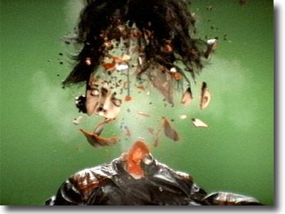Fx013_exploding_head_medium