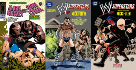 Wwe_superstars_covers_zps6a9add35_medium