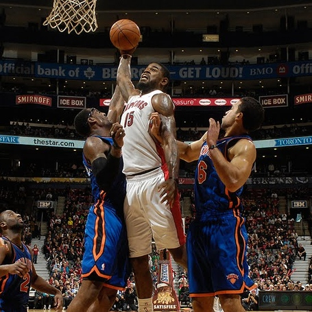 Amir_252bjohnson_252bdunks_252bon_252bamare_252bstoudemire_medium