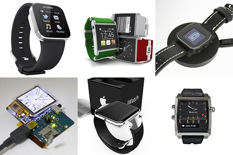 Smartwatch-list_medium