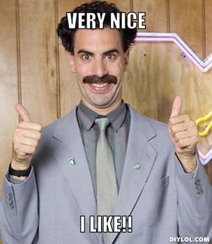 4138455666_borat_meme_generator_very_nice_i_like_79be9d_answer_1_xlarge_medium