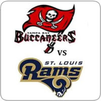Rams-vs-bucs_medium