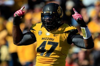 Hi-res-185917511-defensive-lineman-kony-ealy-of-the-missouri-tigers_crop_exact_medium