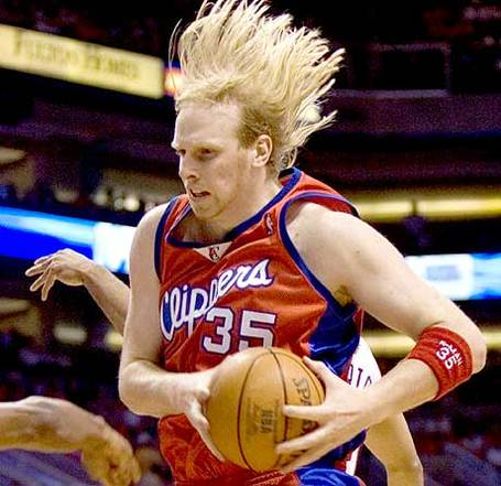 Chris-kaman_medium