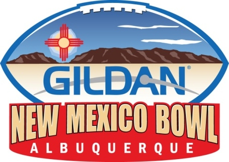 2011gildannmb_logo_medium