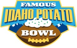 Famous_idaho_potato_bowl_logo_medium