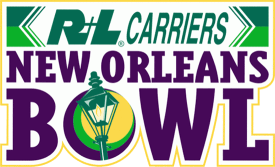 Neworleansbowl_medium