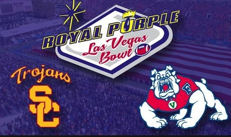 Lasvegasbowl_medium