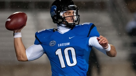 Eastern-illinois-jimmy-garoppolo-121613_medium
