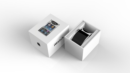 Iwatch-packaging_medium