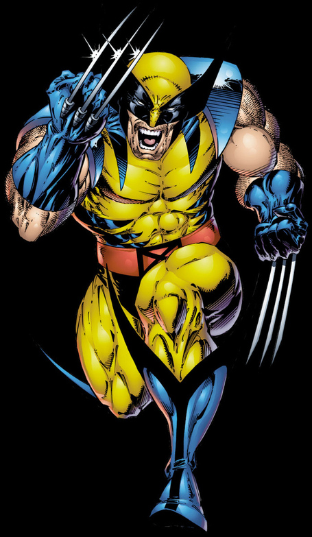 Wolverine-pcool_medium