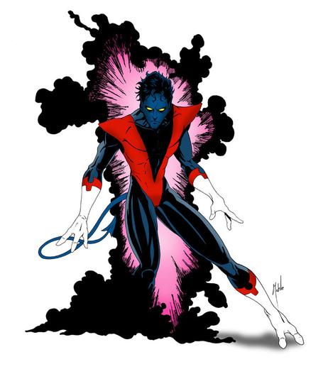 Nightcrawler_by_ittamar12_medium