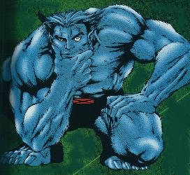 Beast2_medium