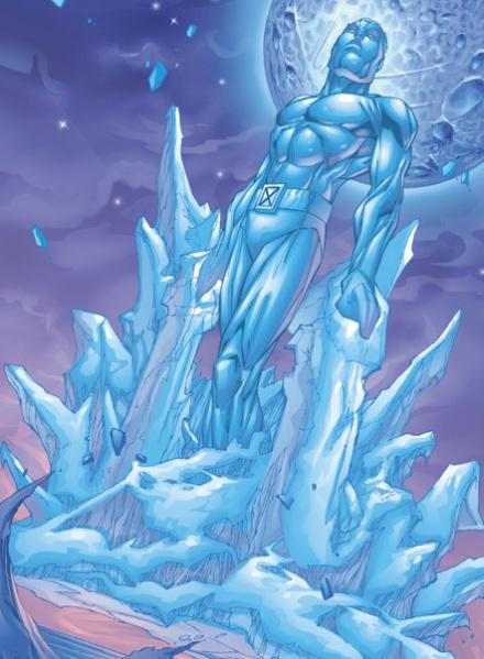 440px-iceman442px_medium