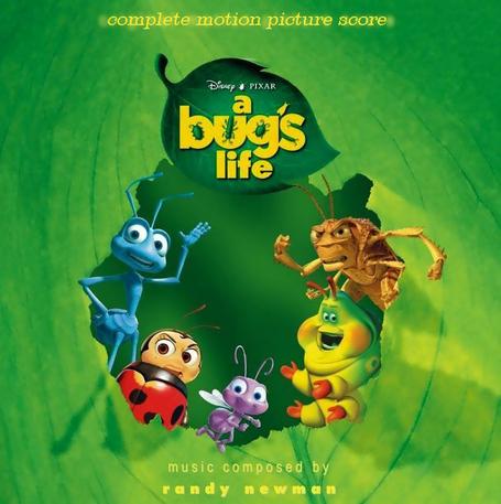 A-bugs-life-8_medium