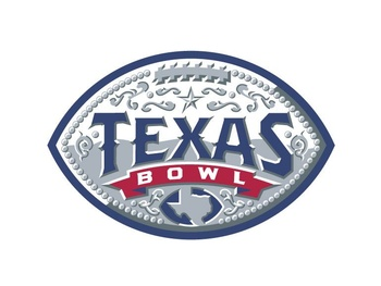 Events_2013-texas-bowl_may2013_142710_medium