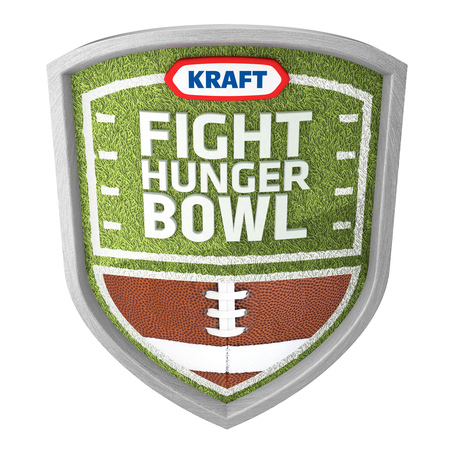 Kraft-bowl-logo_medium