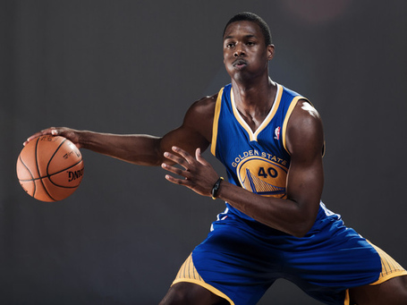 Harrison_barnes_2012_nba_rookie_photo_shoot_0hay8go824dl_medium