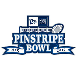Pinstripe-bowl-beting_medium