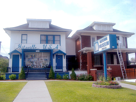 800px-hitsville_usa_medium