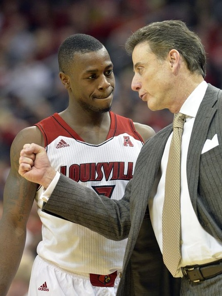 1386972409000-ap-louisville-jones-basketball_medium