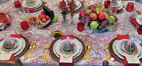 Mabon_table2_medium