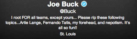 Joe-buck-_buck_-on-twitter_medium
