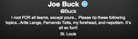 Joe-buck-_buck_-on-twitter_medium