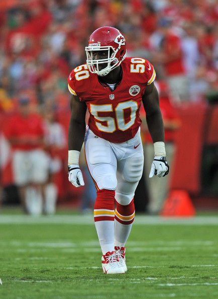 Justin_houston_arizona_cardinals_v_kansas_gleylreitwrl_medium